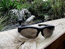 HD Video Camera Sunglasses -10 MEGAPIXEL Mountain Bike, Horses riding, Fishing