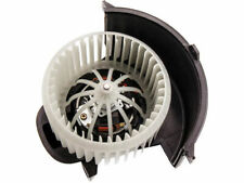 Front Blower Motor For 2004-2010 VW Touareg 2007 2005 2006 2008 2009 N189MS