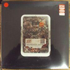 NAPALM DEATH Apex Predator: Easy Meat LP SEALED grindcore Century Media