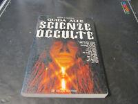 Guida Alle Ciencia Oculta Marisa Por Bartolo De Antiguos Editorial 1992