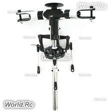 550 Flybarless Metal Main Rotor Head for T-rex Trex 550 Helicopter (GT550-F001)