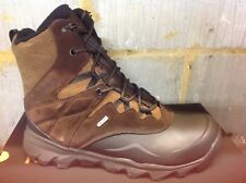 """Merrell W/P Boots """"THERMO SHIVER 8"""" WTPF"""" size UK 9.5, US 10, EUR 44"""