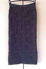 Sportsgirl Long Skirts for Women