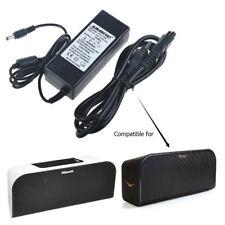 Generic AC DC Power Adapter Charger for Klipsch KMC 3 Wireless Bluetooth Speaker