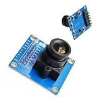 VGA OV7670 CMOS Camera Module Lens CMOS 640X480 SCCB W/ I2C Interface Arduino~