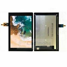 For Lenovo Yoga Tab 3 YT3-X50M YT3-X50F LCD Display Touch Screen Digitizer RHN02