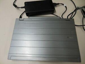 Dell Precision M4500 i7 Q720 1.60GHz