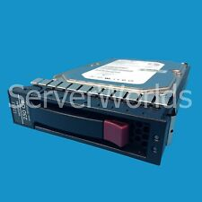 HP 250GB 7.2K 3.5 SATA HDD 397553-001 349239-B21 407525-003 397377-004