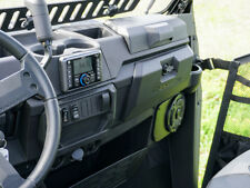 2018 2019 Polaris Ranger 1000 XP In Dash Stereo System