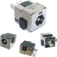 COMPAQ Presario A900 A910 A920 A930 A940 DC JACK POWER port PIN SOCKET CONNECTOR