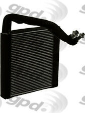 A/C Evaporator Core Global 4712089