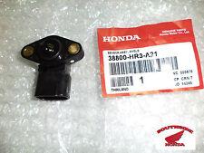 GENUINE HONDA ANGLE SENSOR TRX350 TRX420 RANCHER TRX450 TRX500 FOREMAN PIONEER