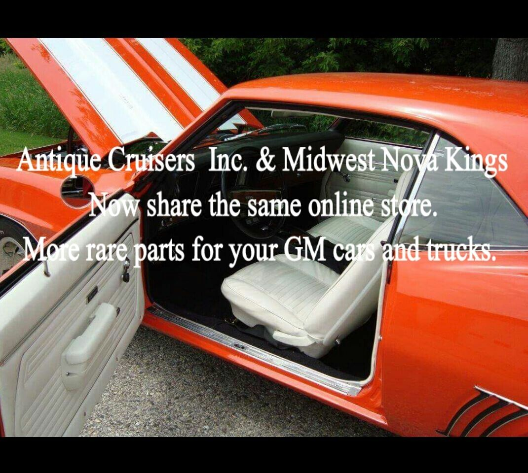 Midwest Nova Kings 224-225-9450