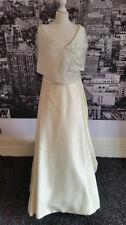 Abbigliamento e accessori Pronovias per il matrimonio