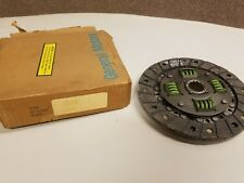 1976 77 78 1979 1980 1981 CHEVY Chevette Clutch Plate NOS ACDelco 14004435 OEM,
