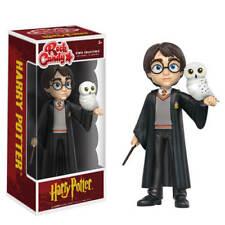 Harry Potter Rock Candy Vinyl Figure 13 Cm Funko