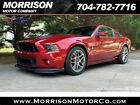 2014 Ford Mustang  2014 Ford Mustang Shelby GT500