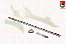 BMW timing chain kit FAI TCK229NG