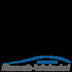 Autohaus Renck-Weindel GmbH