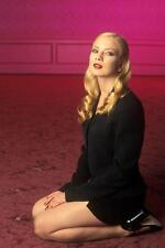 Traci Lords A4 Photo 22