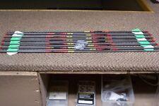new gold tip kinetic hunter 400 arrows 1 doz