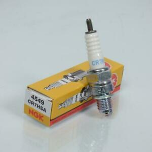 Spark Plug NGK Motorcycle beta 125 RR Sm AC 4t 2006 To 2012 Brand New