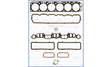 Cylinder Head Gasket Set GM-CHEVROLET OMEGA 4.1 169 (8/1993-7/1997)