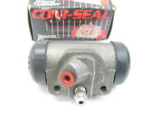Coni-seal SWC1057 Drum Brake Wheel Cylinder - Front Left