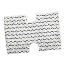Steam Mop Pad Cloth for Shark Steam Mop S6001W/S6001WM/S6002/S6003W etc.