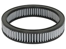 Air Filter-Base Afe Filters 11-10032