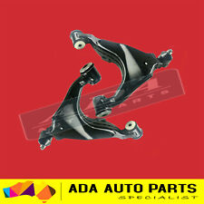 2 x Toyota Prado KZJ KDJ GRJ 120 Lower Control Arm Ball Joint Bushes (Pair)