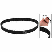 PREMIUM TIMING BELT 120XL031  LAWN RAKE BELT  SCARIFIER BELT