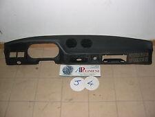 CRUSCOTTO ( DASHBOARD ) FIAT 127 C-CL SPORT