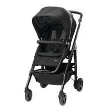 Poussettes et systèmes combinés de promenade Bébé Confort pour bébé