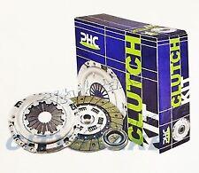 Clutch Kit Toyota Echo NCP10 1.3L (2NZ-FE) EFI 09/99 On