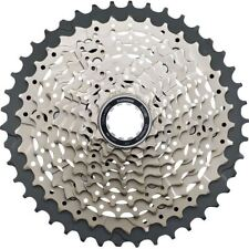 Shimano CS-HG500 10-speed cassette 11 - 42T