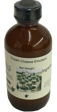 Cream Cheese Emulsion 4 oz by OliveNation