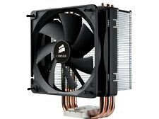 NEW Corsair - A50 Performance CPU Cooler, 120mm Fan, For Intel / AMD - Canada