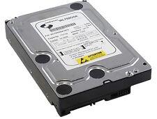 "New 750GB 7200RPM 16MB Cache SATA2 3.5"" (PC/CCTV DVR) Hard Drive -FREE SHIPPING"
