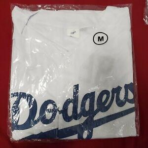 2021 Los Angeles LA Dodgers Mookie Betts SGA Jersey 6/16/21
