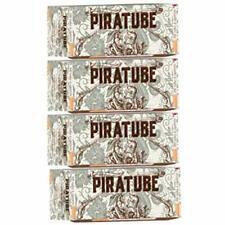 Tubes Cigarettes Tube Cigarette Premium Papier Français Filtres Hauts Gamme