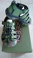 Infant keen Water Shoes- New! Size 9