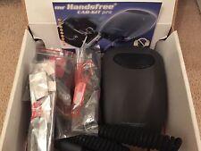 Mr Handsfree Car-Kit Pro NEW!