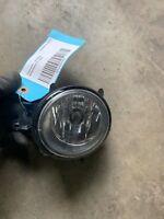 BMW 1er E81 E87 E88 Nebelscheinwerfer Nebel Scheinwerfer rechts 6924656