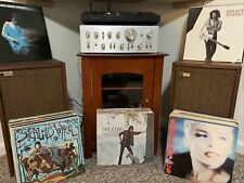 1,000s of LP Records - Your Choice - VG / VG+  Rock MoTown Blues Jazz - ZR1
