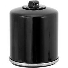 Oil filter harley davidson - K & n KN-174B