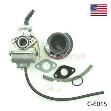 Carb Carburetor & Air Filter fit Taotao ATA125A1 ATA125A ATA125D ATA125G ATA125H