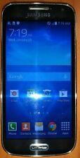 Samsung Galaxy S4 SCH-I545 - 16GB - Black (Verizon) Smartphone - Used - Works