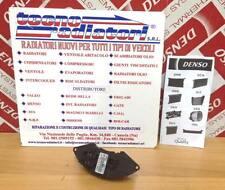 A43000800 Resistenza Ventola Abitacolo Fiat Grande Punto da 05 -> Originale