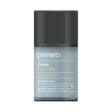 Primera Men Watery Cream 50ml / Korean Cosmetic / K-beauty